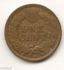1908S Indian Head Cent...Full Liberty