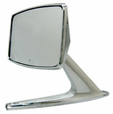 New Outside Rearview Mirror 1967-73 Mustang 1968-70 Fairlane 1968-72 Galaxie