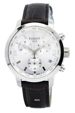 Tissot T-Sport PRC 200 Chronograph T055.417.16.037.00 T0554171603700 Men's Watch