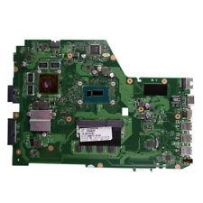 For ASUS X751LK K751L Motherboard W/ I7-4510U Scheda madre GTX850M 4GB Mainboard