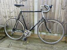 Vintage Mena Raleigh Touring Bike 531