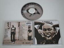 SKUNK ANANSIE/STOOSH(VIRGIN 724384225827) CD ALBUM