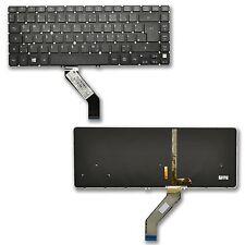 DE Tastatur für Acer Aspire V5-471 V5 V5-431 V5-471G Keyboard mit Backlight