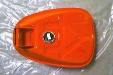 New Genuine Honda Gas Tank CT90 CT110 1969 - 1986 DISCONTINUED 17500-459-710ZC