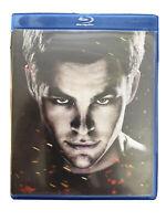 Star Trek (Blu-ray Disc, 2010)