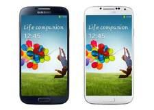 Samsung Galaxy S4 GT-I9505 - 16GB - Unlocked SIM Free Smartphone