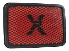 Pipercross Panel Filter Suzuki GSF1200 Bandit 2001 - 2005 MPX056