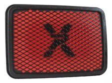 Pipercross Panel Filter Suzuki GSF1200 Bandit 2001 - 2005 MPX056