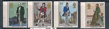 GREAT BRITAIN stamps, UK, Sir Rowland Hill, Death Centenary 22.08.1979