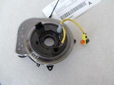 FIAT 500X AIRBAG CLOCKSPRING PART # 22622.5.307.5154, 06/15-19