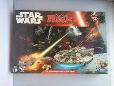 Star Wars Risk Board Game -  NEW & SEALED