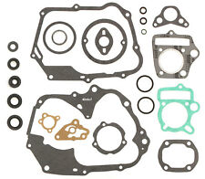 Engine Rebuild Kit - Honda S65 ATC70 C70 CT70 SL70 XR70R - Gasket Set + Seals