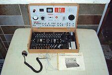 Holz Spielzeug Elektronik Experimentier Lern Baukasten aus 1 mach 150 Neckermann