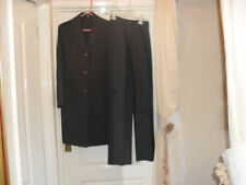 Unbranded Petite Polyester Suits/Tailoring for Women