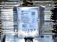 """NEW Seagate 500GB SATA Laptop Hard Drive 2.5"""" 7mm ST500LM021 7200 RPM HDD"""