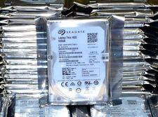 "Nuevo Disco Duro Sata De Laptop Seagate 500GB 2.5"" 7mm unidad de disco duro de 7200 Rpm ST500LM021"