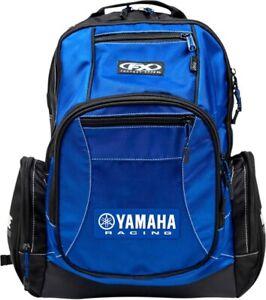 Factory Effex Premium Backpacks Blue 23-89200 Yamaha 58-3064 3517-0470 468939