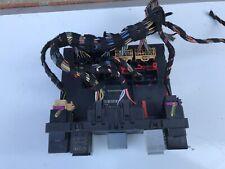 Audi A3 8P 2.0TFSI Quattro Body Control Module BCM 8P0907279F
