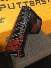 Scotty Cameron 2012 Select Headcover