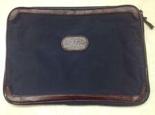 Hanes Hosiery Portfolio Bag