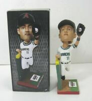 A J  Pollock BobbleHead Arizona Diamondbacks D'Backs  2016