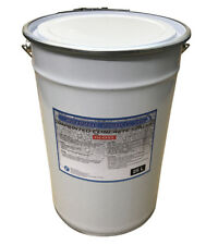 Imprinted Concrete Sealer Gloss 25 Litres (Contains Anti-Slip)