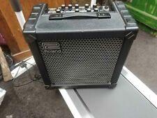 Roland Cube 30-X Guitar Amplifier