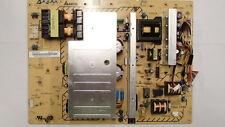 "Sony 46"" KDL-46S4100 DPS-275MPA Power Supply G Board Motherboard"