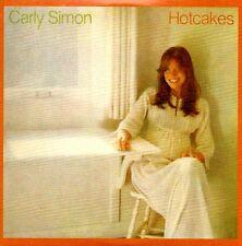 *NEW* CD Album  Carly Simon -  Hotcakes (Mini LP Style Card Case)