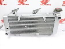 Honda VFR 750 for Interceptor Cooler Radiator Original Radiator Water Cooler