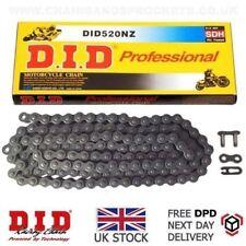 Husqvarna Chain sliding protection link FE 350 2015 PN:77204066100H1 HTM Offroad