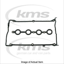 New Genuine Febi Bilstein Cylinder Head Rocker Cover Gasket Set 23548 Top German
