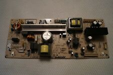 "PSU POWER SUPPLY BOARD 1-881-411-21 FOR 40"" SONY BRAVIA KDL-40EX401 LCD TV"