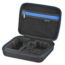 MEDIUM Waterproof Shockproof Hard Travel Carry Case Box for GoPro HERO 5 4 3+ 3