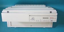 Genicom LA450 Serial Matrix Printer, 450 cps