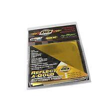 "DEI Reflect-A-GOLD - Heat Reflective Tape  - 12"" x 12"" sheet - 010391"