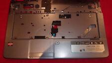 Acer 7540 7740G 7736z 39.4FX02.002 plasturgie dessus+ dessous