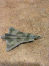 Lintoy SAAB 35X Drake Fighter Jet