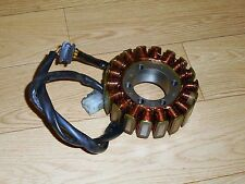 DUCATI MONSTER 796 OEM GENUINE STATOR GENERATOR ALTERNATOR WINDINGS 2011-2014