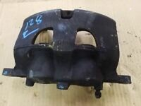 15 16 17 FORD EXPEDITION FRONT LEFT DRIVER BRAKE CALIPER
