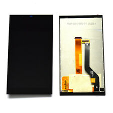 For HTC Desire 530 LCD Display Touch Screen Digitizer Lens Glass Assembly Unit
