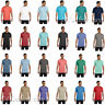 Comfort Colors Mens Garment Dyed Heavyweight Ringspun T- Shirt 6030-6030CC