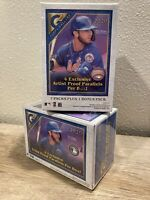 *New* 2020 Topps Gallery Factory Sealed Blaster Boxes ⚾️Lot Of 2⚾️ Ready To Ship