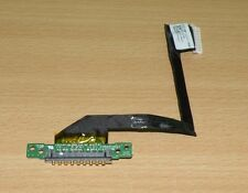 "ACER Aspire Switch 11 SW5-111 11.6"" Cable conector para base Dock a MB 9pin 1414-09MQ000"