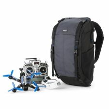 Backpacks for Think Tank Photo Camera Cases, Bags & Covers