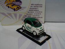 Busch Modellautos, - LKWs & -Busse von Smart