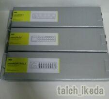 KORG nano2 SET nanoPAD2 nanoKEY2 nanoKONTROL2 Black From Japan