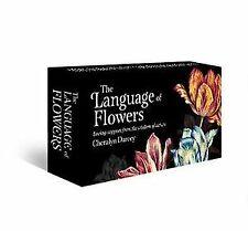 IC: Language of Flowers