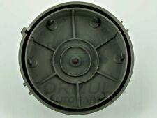 Distributor Cap-Ford Formula Auto Parts DCS46