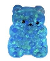 Orb BUBBLEEZZ Fidget Sensory Aid Toy Stress Relief JESSY JELLYBEAR Squishy